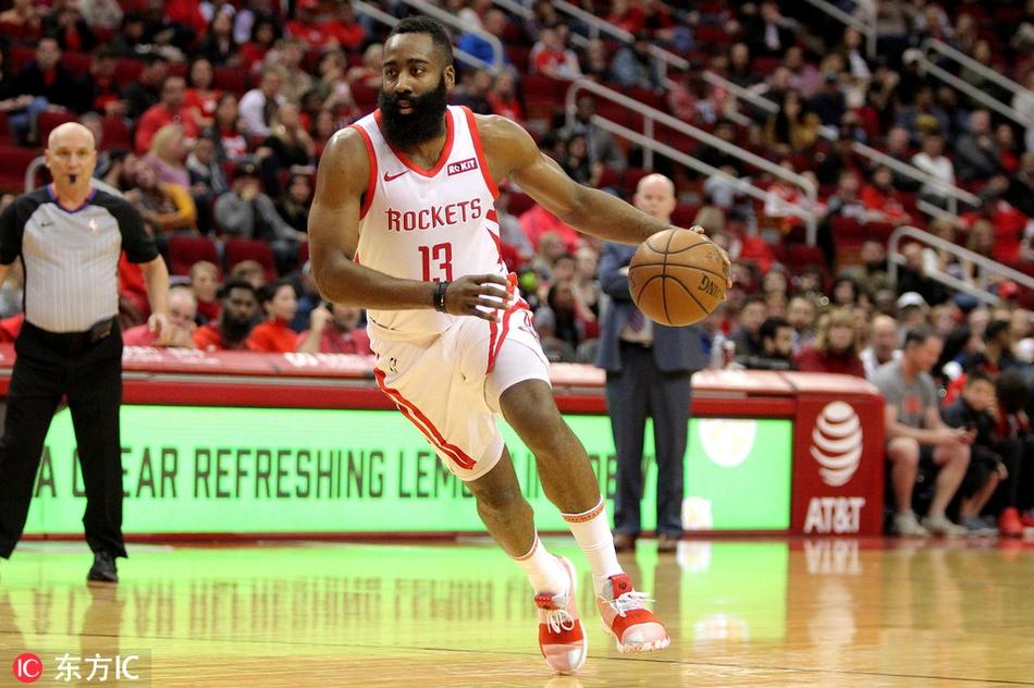 2019年12月5日 NBA 开拓者vs国王 比赛录像