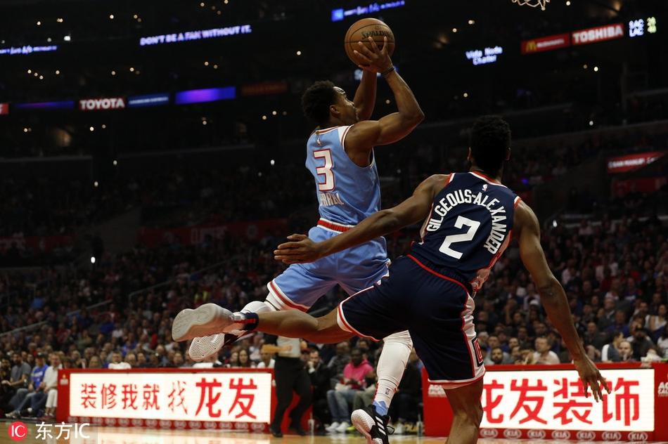 7月14日 NBA夏季联赛排位赛 黄蜂vs爵士 全场集锦