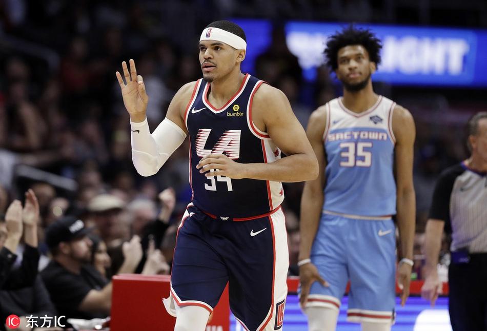 2020年3月11日 NBA 奇才vs尼克斯 比赛录像