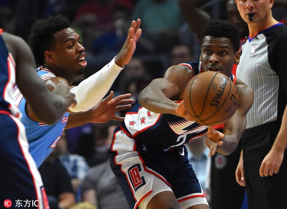 1月19日 NBA常规赛 太阳vs凯尔特人 全场集锦