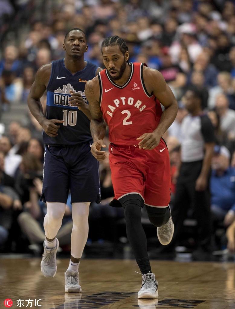 7月12日 NBA夏季联赛 国王vs快船 全场集锦