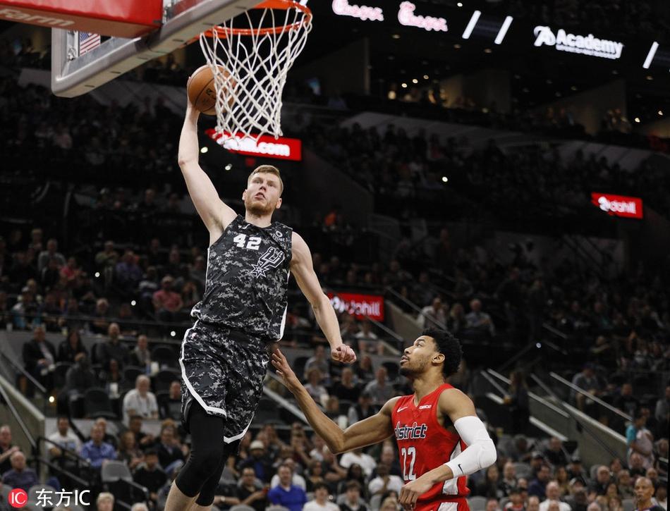 2019年11月20日 NBA 湖人vs雷霆 比赛录像