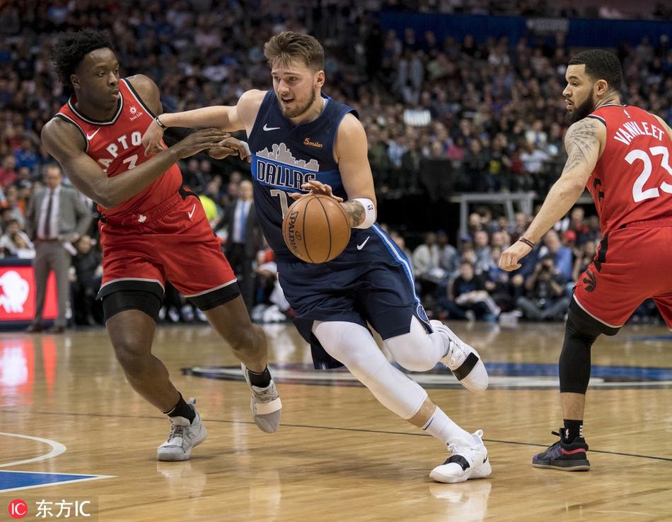 12月12日 NBA常规赛 湖人vs魔术 全场集锦