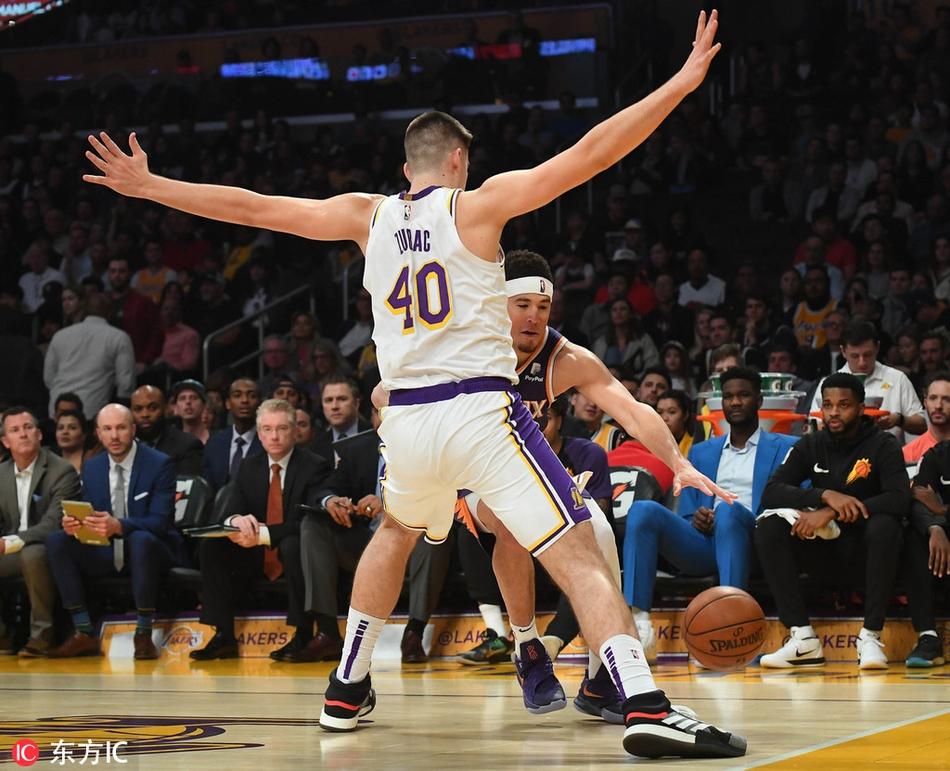 10月8日 NBA季前赛 魔术vs活塞 全场集锦