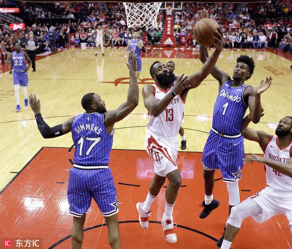 2021年1月18日 NBA 快船vs步行者 比赛录像