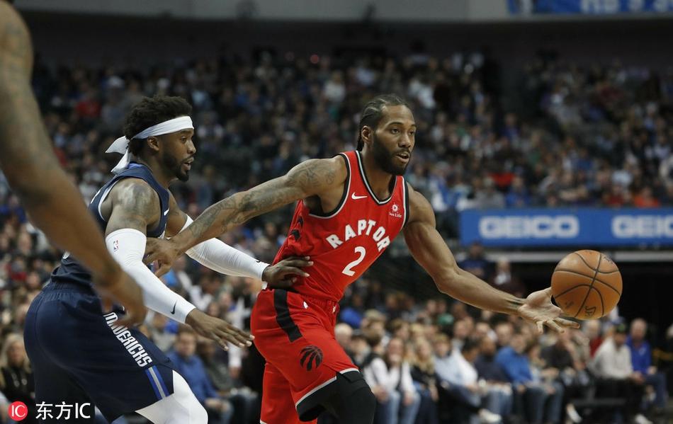 2020年3月11日 NBA 湖人vs篮网 比赛录像