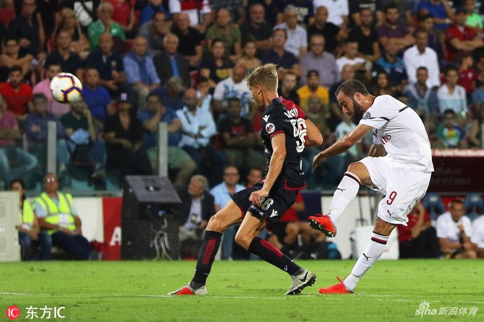 2020年9月27日 意甲 维罗纳vs乌迪内斯 比赛视频
