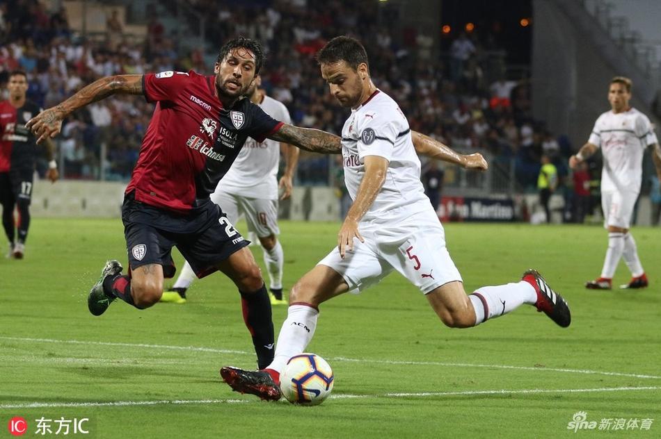 2020年10月27日 意甲 AC米兰vs罗马 比赛视频