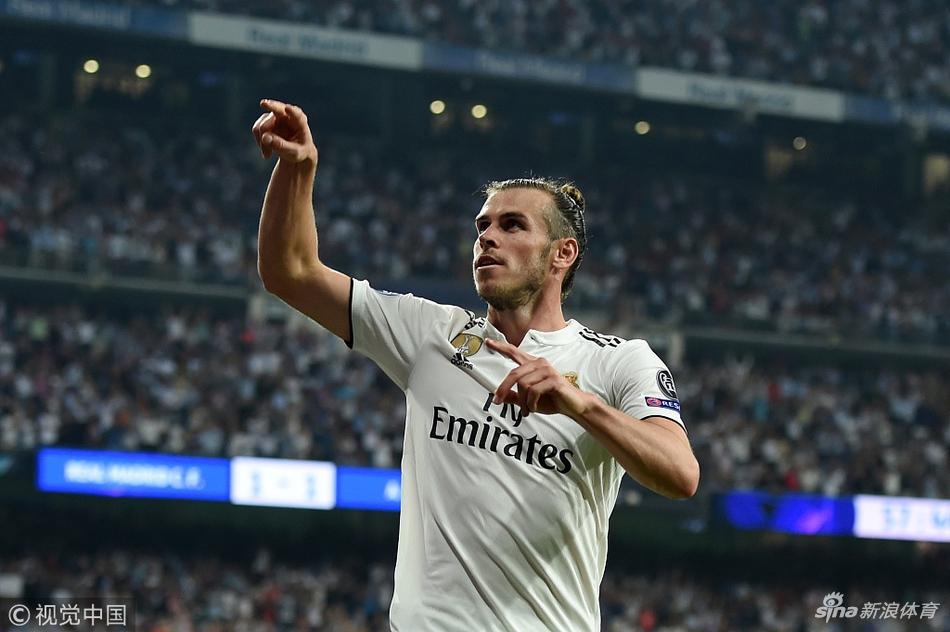 2020年12月10日 欧冠杯 皇家马德里vs门兴格拉德巴赫 比赛视频