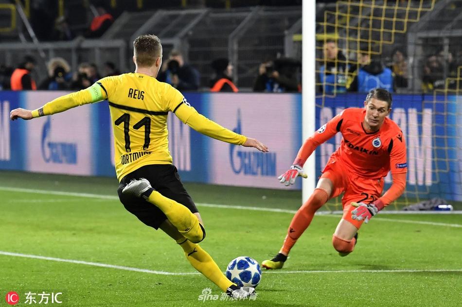 2019年4月10日 欧冠 利物浦vs波尔图 比赛视频