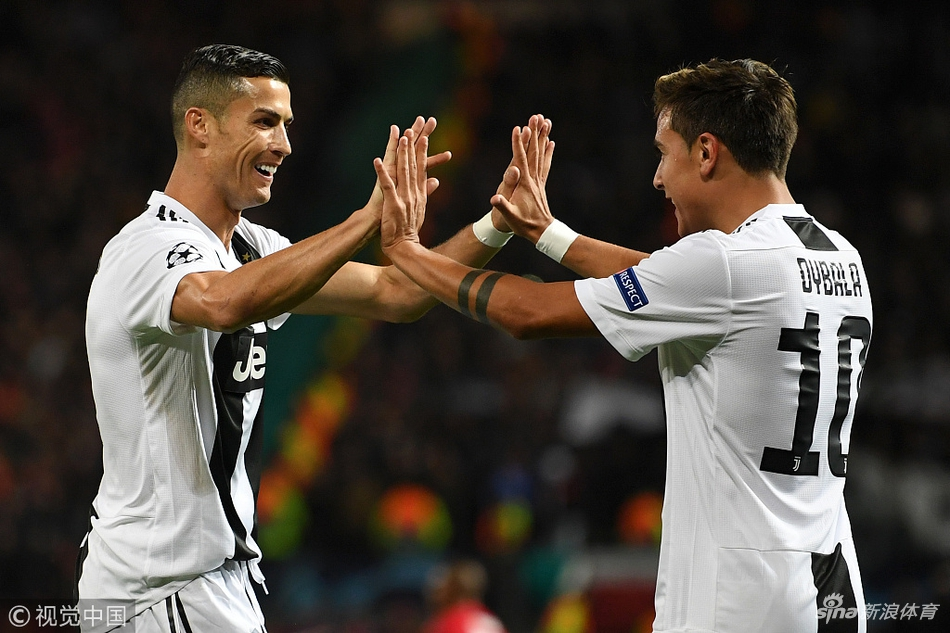 2019年5月2日 欧冠 巴萨vs利物浦 比赛录像