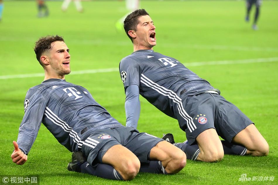 2020年11月26日 欧冠杯 国际米兰vs皇家马德里 比赛视频