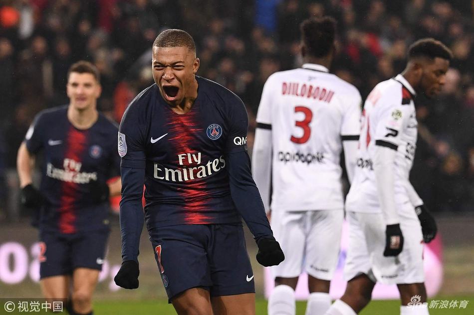2019年12月7日 法甲 尼姆vs里昂 比赛视频