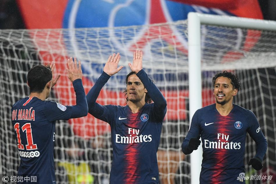 2020年3月2日 法甲 里昂vs圣埃蒂安 比赛录像