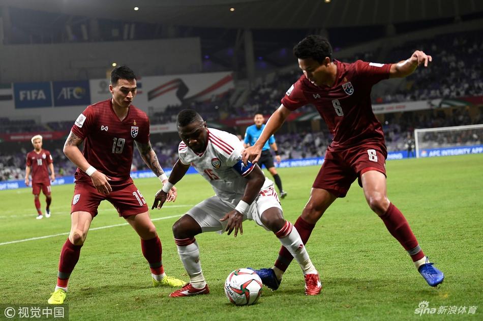 2019年1月17日 亚洲杯 日本vs乌兹别克 比赛视频