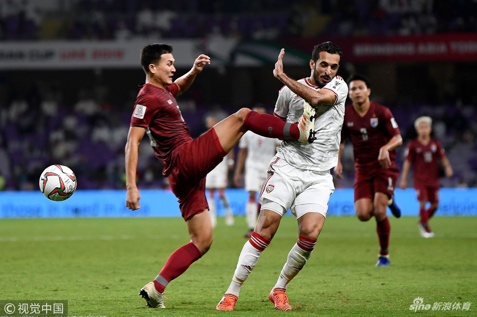 2019年1月13日 亚洲杯 土库曼斯坦vs乌兹别克 比赛录像