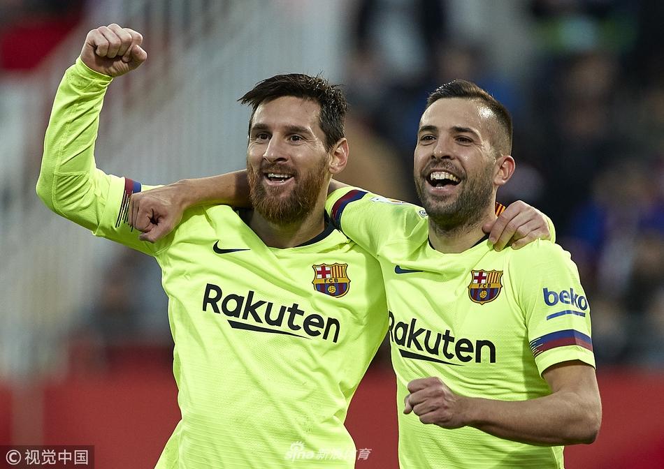 2020年7月9日 西甲 巴塞罗那vs西班牙人 比赛录像