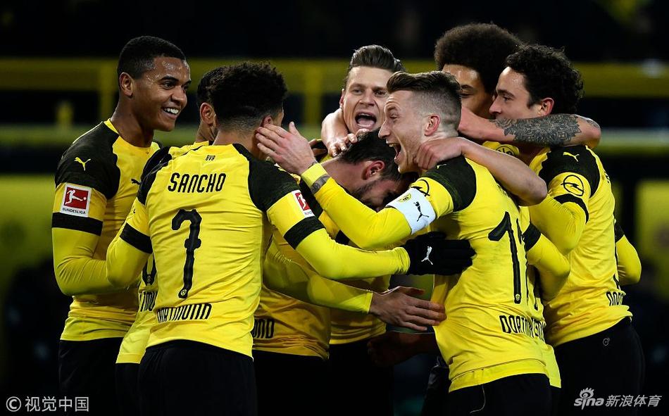2019年9月1日 德甲 法兰克福vs杜塞尔多夫 比赛视频