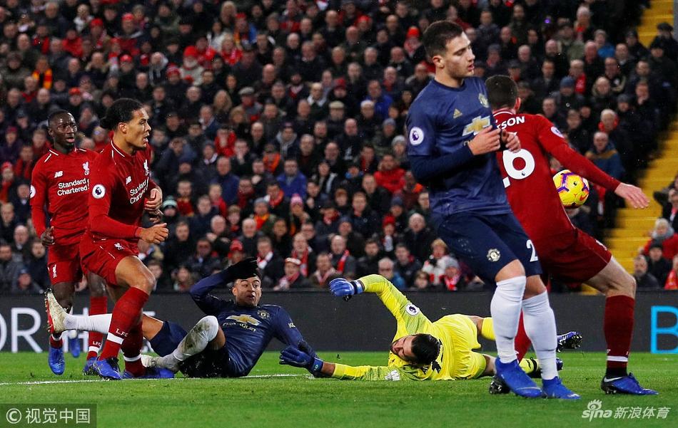 2019年8月17日 英超 南安普顿vs利物浦 比赛录像