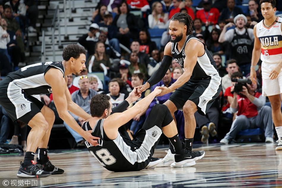 12月13日 NBA常规赛 76人vs凯尔特人 全场集锦