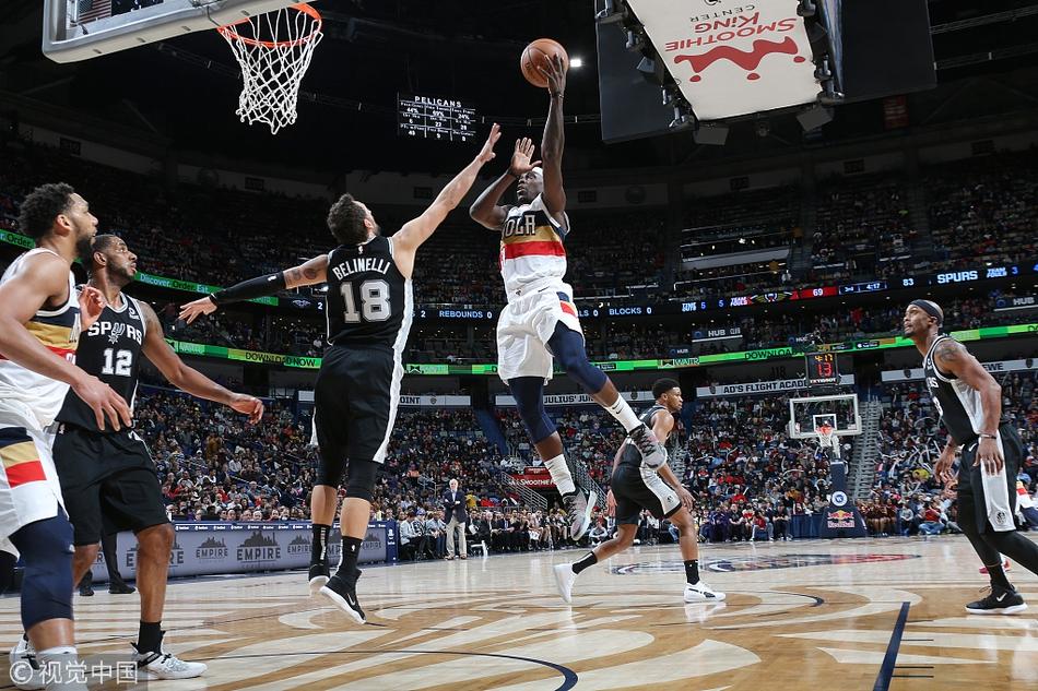 3月11日 NBA常规赛 尼克斯vs奇才 全场集锦
