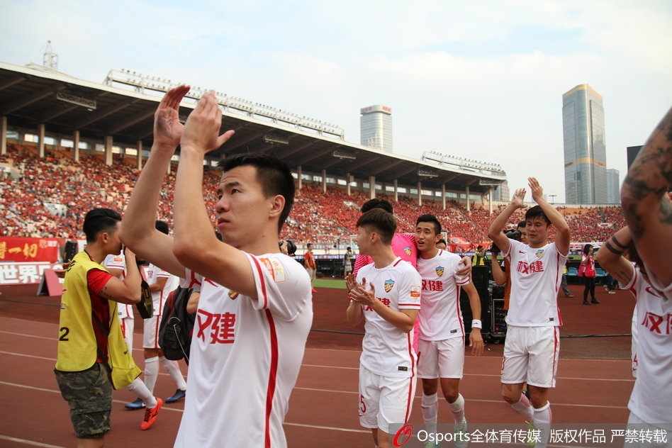 2020年2月18日 亚冠杯 FC东京vs珀斯光荣 比赛视频