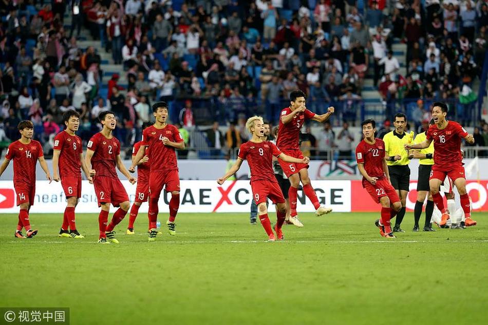 2019年1月13日 亚洲杯 土库曼斯坦vs乌兹别克 比赛视频