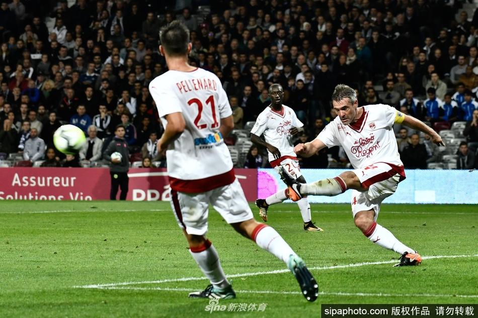 2020年3月9日 法甲 里尔vs里昂 比赛录像
