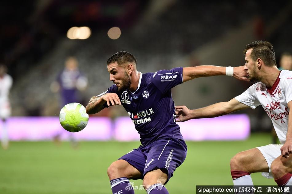 2021年1月23日 法甲 巴黎圣日尔曼vs蒙彼利埃 比赛录像