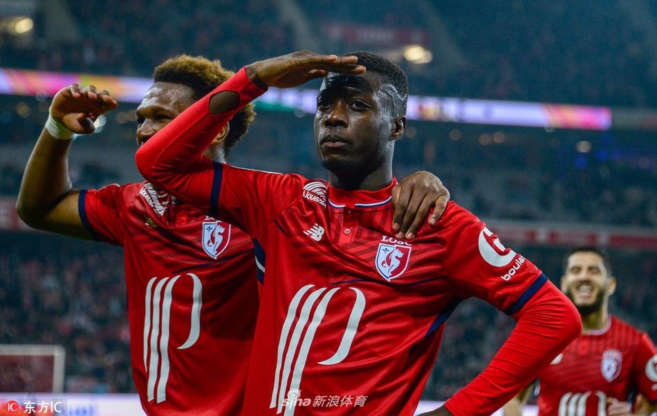 2019年5月19日 法甲 摩纳哥vs亚眠 比赛视频