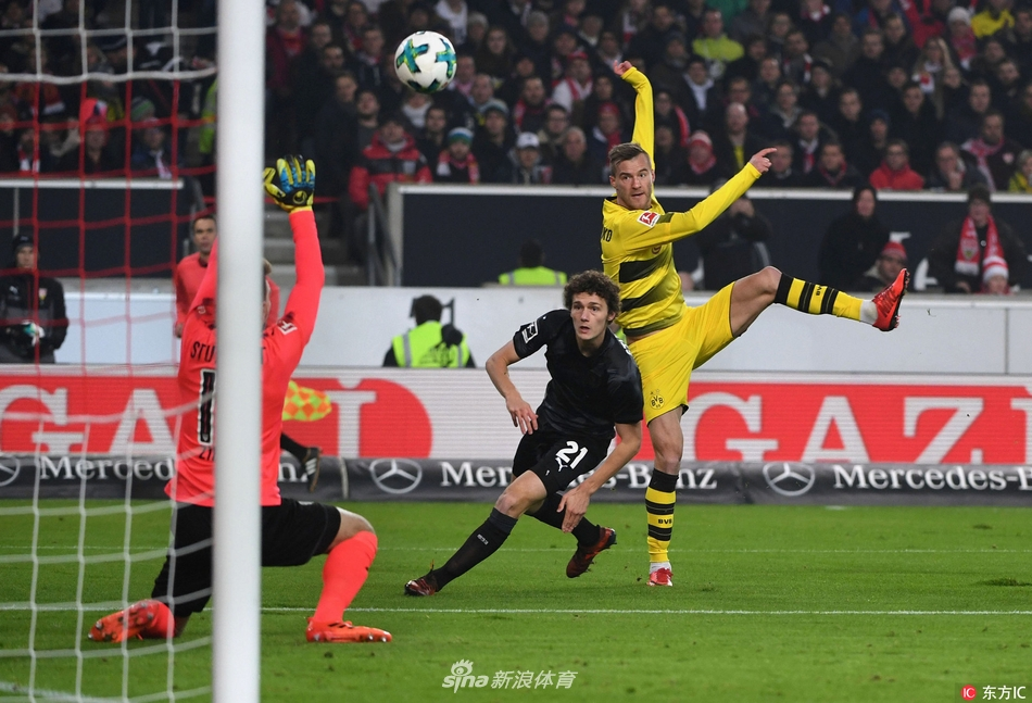 2020年5月27日 德甲 法兰克福vs弗赖堡 比赛视频