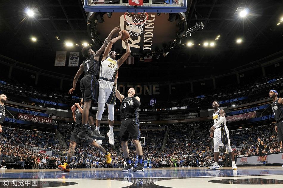 6月3日 NBA总决赛2 勇士vs猛龙 全场集锦