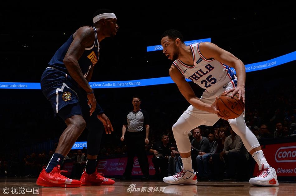 10月18日 NBA季前赛 热火vs魔术 全场集锦