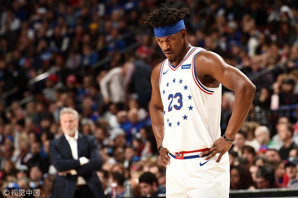 7月15日 NBA夏季联赛半决赛 灰熊vs鹈鹕 全场集锦