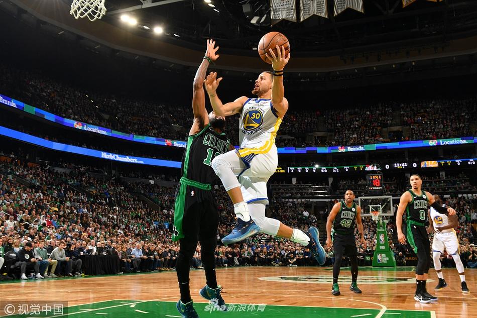 11月13日 NBA常规赛 76人vs骑士 全场集锦