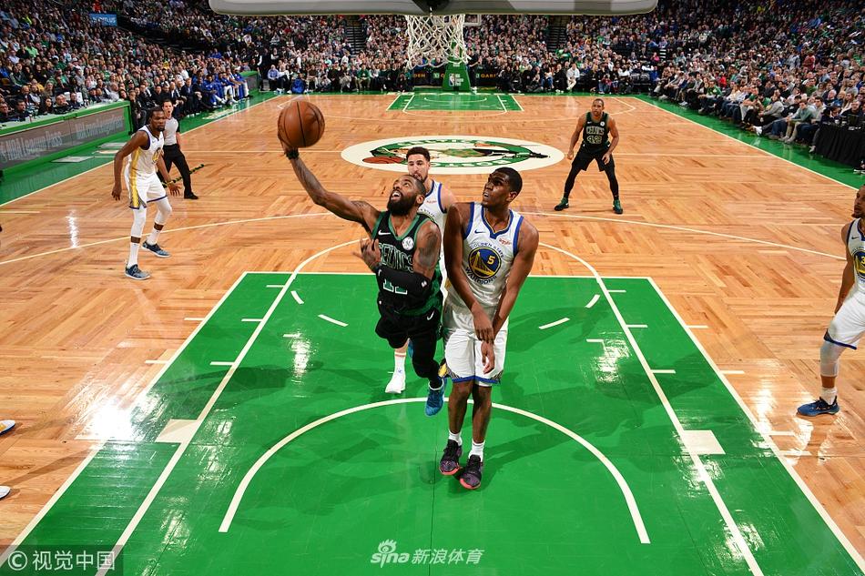 2021年1月19日 NBA 湖人vs勇士 比赛录像
