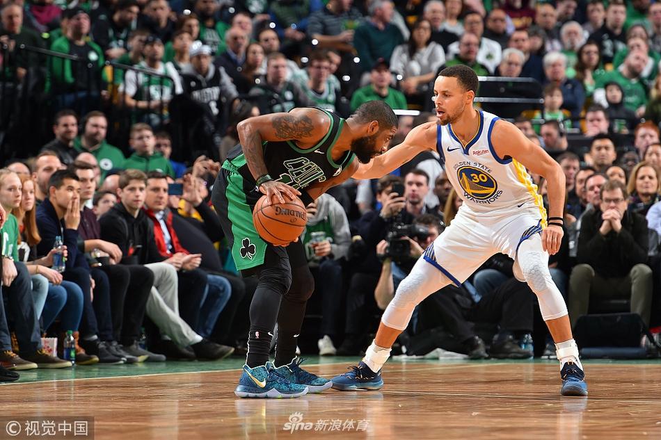 10月19日 NBA季前赛 湖人vs勇士 全场集锦