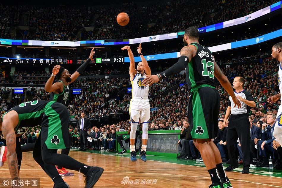 10月9日 NBA季前赛 掘金vs开拓者 全场集锦