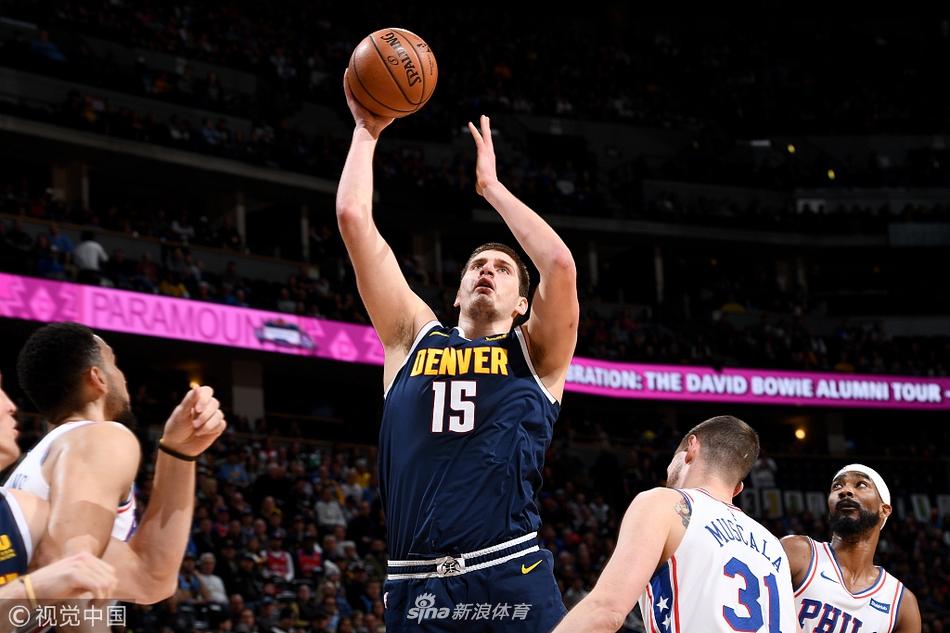 12月6日 NBA常规赛 76人vs奇才 全场集锦