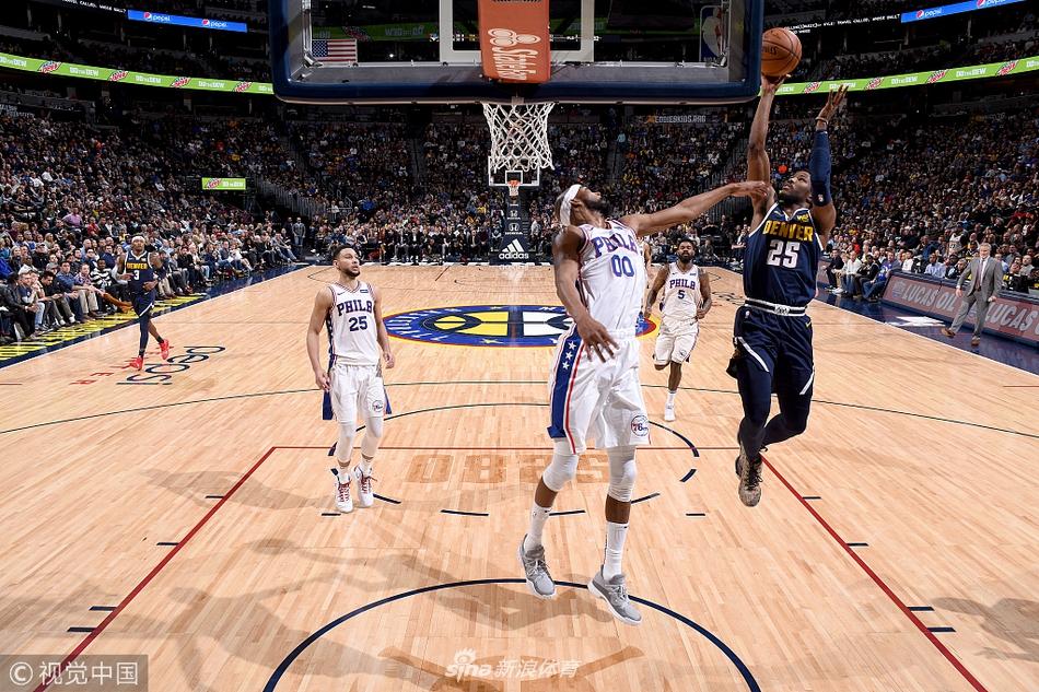 6月14日 NBA总决赛6 猛龙vs勇士 全场集锦