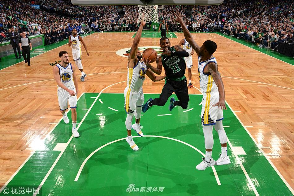 12月10日 NBA常规赛 快船vs步行者 全场集锦