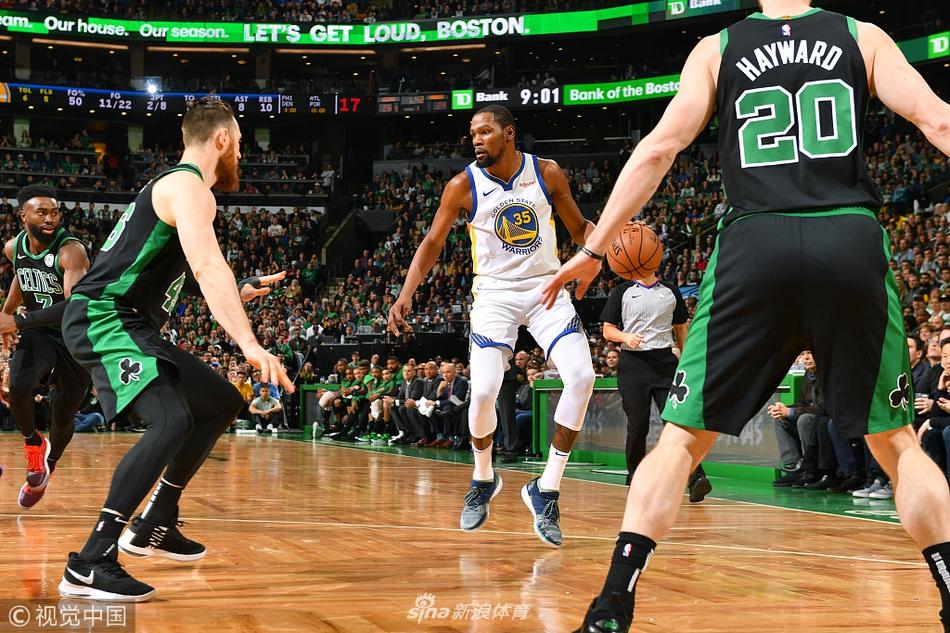 2020年1月21日 NBA 开拓者vs勇士 比赛录像