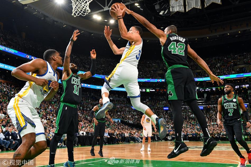 2019年12月12日 NBA 雄鹿vs鹈鹕 比赛录像