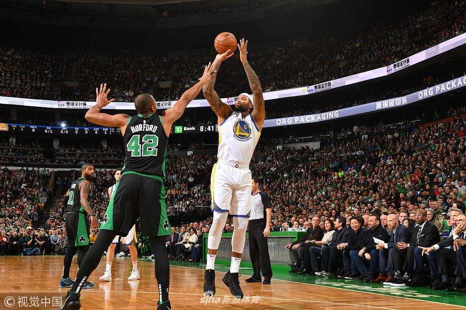10月8日 NBA季前赛 尼克斯vs奇才 全场集锦