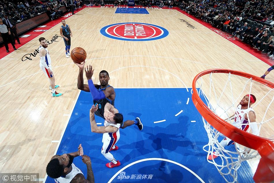 11月21日 NBA常规赛 尼克斯vs76人 全场集锦