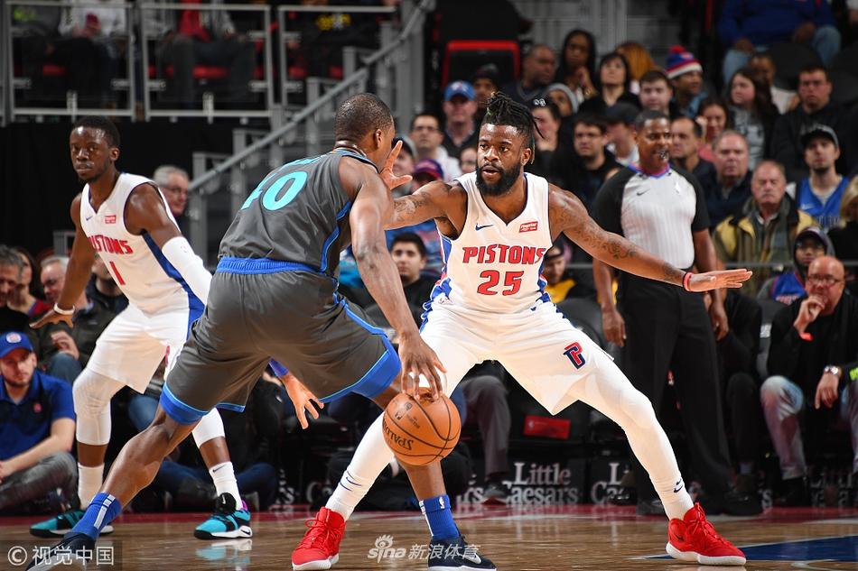1月19日 NBA常规赛 快船vs鹈鹕 全场集锦
