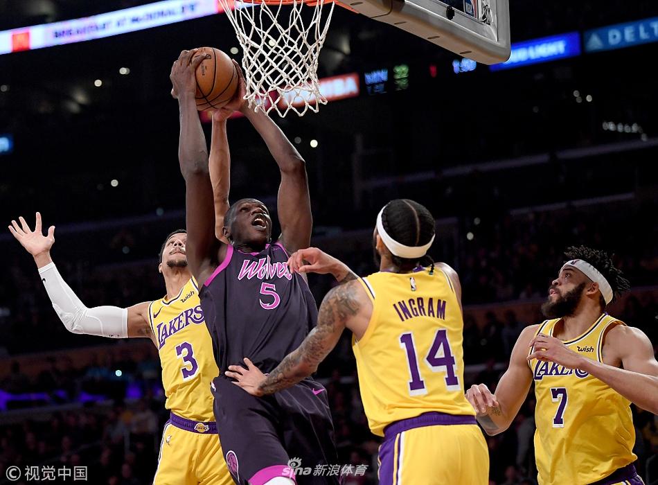 12月9日 NBA常规赛 篮网vs掘金 全场集锦