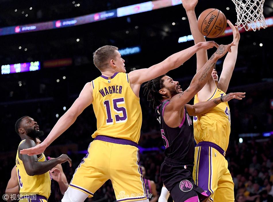2月13日 NBA常规赛 老鹰vs骑士 全场集锦
