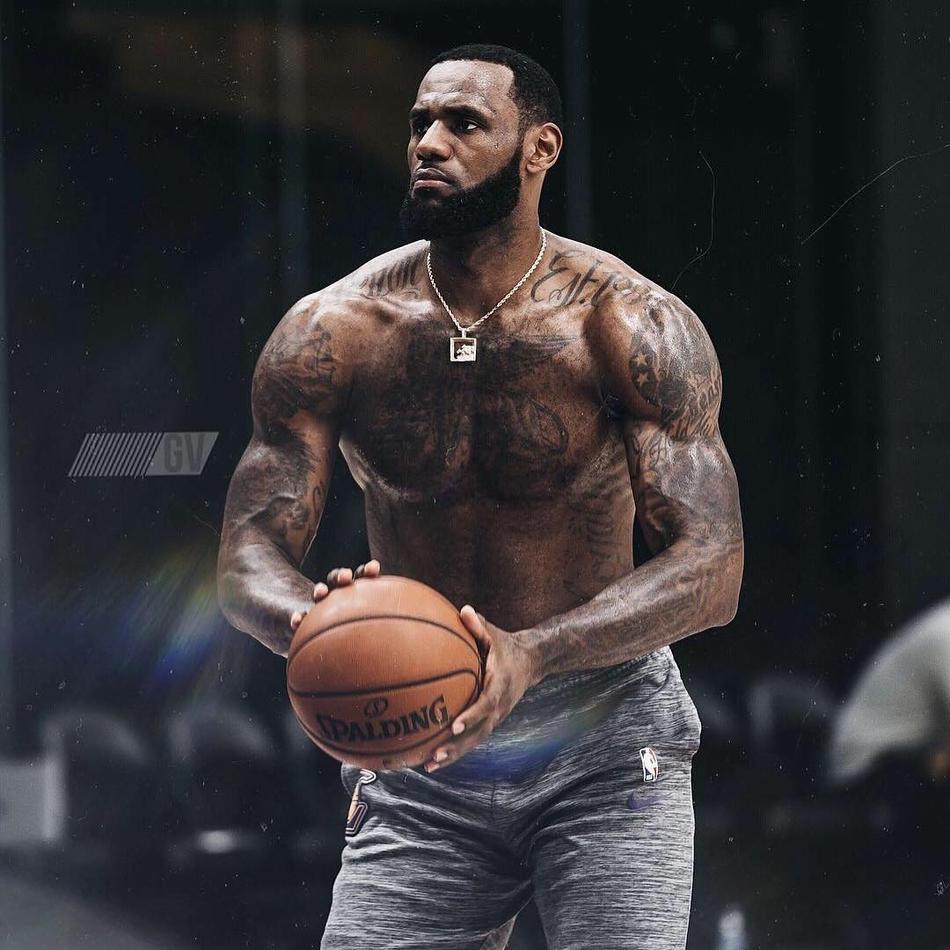 12月12日 NBA常规赛 黄蜂vs篮网 全场集锦