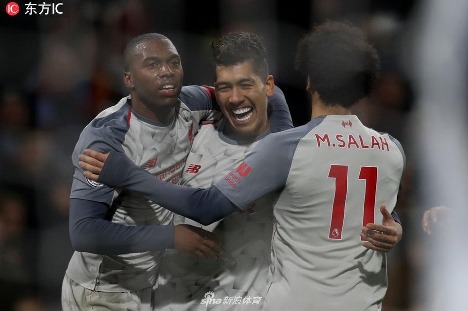 2020年10月25日 英超 利物浦vs谢菲尔德联队 比赛视频